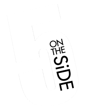 Five on the Side